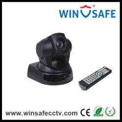 Les caméras vidéo Flip numérique avec de fortes critiques