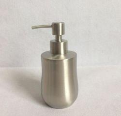 Solvente Anti-Static dispensador de estrita obrigação Conntrol ESD