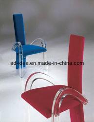 磨く美しい風防ガラスの宝石類のアクリルの表示ホールダー
