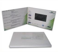 Promotiegeschenken USB LCD-videowenskaart
