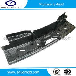 プラスチック射出成形の製品のトリムのトラックの自動車オートバイの部品またはトラックのコンポーネント