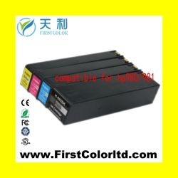 Kx-FHD332/333/351/352/353 、 Kx-Fp341/343/361/362/363/701/702 用 Panasonic プリンタ Ribbons Kx-Fa57e ファックスフィルムに対応
