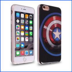 IMD Cas mobiles personnalisées pour iPhone