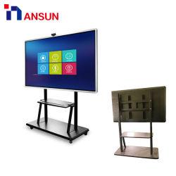 Multifonction IR éducatif interactif avec le logiciel d'écran tactile