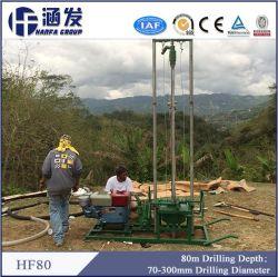 Hf80 воды для орошения буровое оборудование