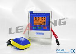 Contrôleur de la pompe électrique unique avancée (M531) ,-7.50,75 Kw kw