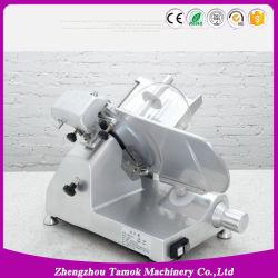 De volledige Automatische Snijmachine van het Vlees van de Snijder van de Diameter van 300mm