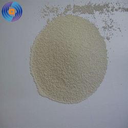 Acheter de la Chine silicate de zirconium avec No CAS 10101-52-7