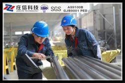 ASTM B348 Gr1 Gr2 درجة 1 درجة 2 7 طبية سعر قضيب التيتانيوم