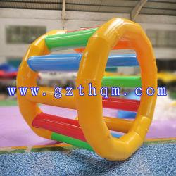 Parc de l'eau jeux gonflables géants/l'eau Jouets gonflables