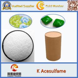 Acesulfame - K 99-101のAkの砂糖