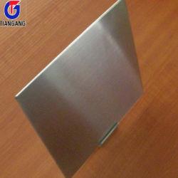 Pt1.4845 Folha de aço inoxidável
