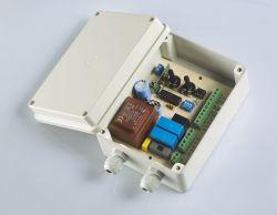 A porta de correr eléctrica de 110/220/230V AC do Controlador do Motor