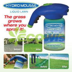 ハイドロムースの液体の芝生の始動機キット