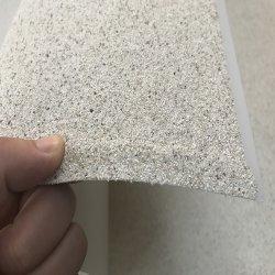 Polymère Pre-Applied PEHD une membrane étanche