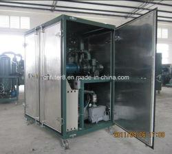 Alto Vacuum Oil Purifier è per Insulation Oil (ZYD-200)