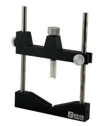 Variável de altura dos suportes de lente em forma de V Lsbj2 Series