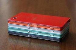 Vente chaude déverrouillé téléphone portable de marque Z3