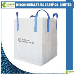 Рр Big Bag (трубчатые/П-Панель управления) /большие сумки