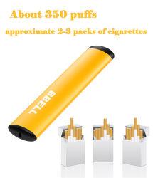 Het online het Winkelen Elektronisch Roken van de Verkoop van de Pen van Vape van de Douane van de Verstuiver Hete