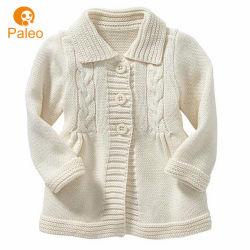 케이블 OEM 자수 디자인, 붙이기, 코튼 어린이 패션 의류 아기 용품