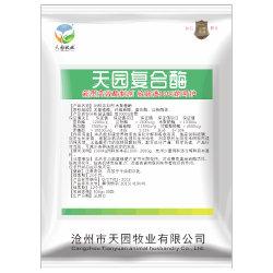 Complexe Enzym van Xylanase Tianyuan van het voer het Bijkomende