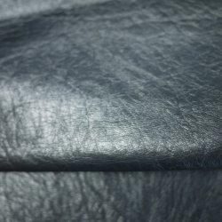 ليّنة جديدة تصميم [بو/بفك] جلد لأنّ متعدّد إستعمال [هيغقوليتي] [لثرتّ]