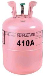 11.3kg 30lb HFC 혼합 프레온 냉매 가스 R410