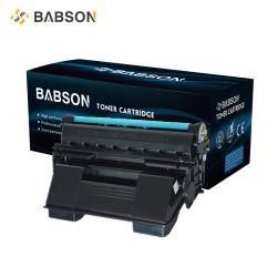 Cartouche de toner laser noir S051173 pour Epson imprimante M4000