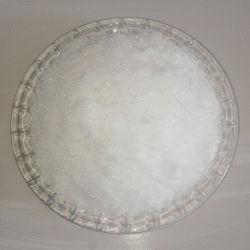 monoidrato anidro CAS 77-92-9 dell'acido citrico del sacchetto 25kg