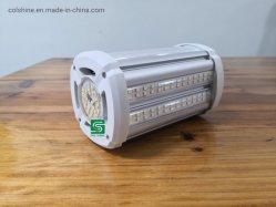 El maíz de alta potencia de luz LED 36W