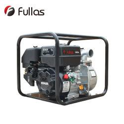 2 de Pomp van het Water van de Benzine van de duim die door Kohler motor wordt aangedreven