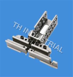 Métier à tisser textiles Projectile de pièces de rechange Sulzer P7200 le serrage de frein