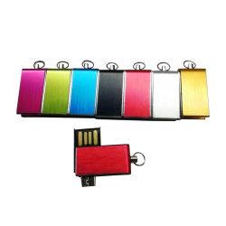 De Aandrijving van de Flits OTG USB/de Aandrijving 1GB-128GB van de Pen