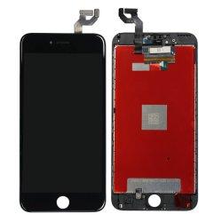 Commerce de gros Premium Écran LCD du téléphone mobile pour iPhone 6S