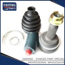 Saiding Auto Parts CV Joint für Toyota Corolla 43460-09440