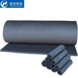 Hvac-Klimaanlagen-Isolierungs-Rohr-Vorstand-Isolierungs-Isolierungs-Materialien