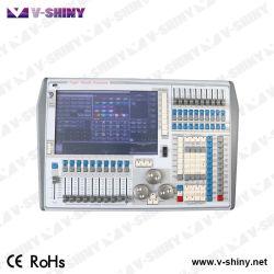 4096CH Tiger Нажмите Этап лампы DMX контроллер