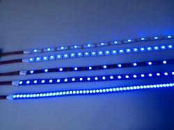 Los más vendidos Construcción Apa Color RGB IC102 HD107s LED SMD 2020