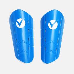 Preço de fabricantes de Futsal Futebol Azul Protectores de tíbias