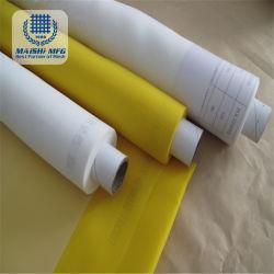 90t-48 Largeur personnalisée de l'écran d'impression maille polyester