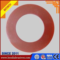 Абразивные колеса для хлопка электрический стальная проволока Roll-Rolling Xilin покрытия карты одежду для Carding вспомогательной машины