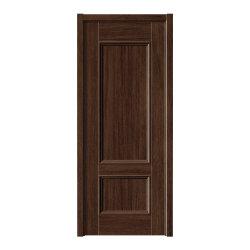 형식 방음 외부 나무로 되는 문