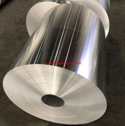 1235 8011 Lega 0.0063-0,007 mm larghezza 460 mm ho Silve alluminio lamina Per sigaretta