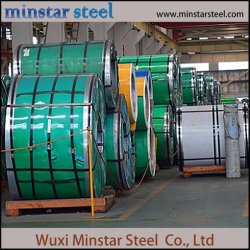 Les feuilles en acier inoxydable AISI304 Prix de l'Égypte Inox 304 2b/No. 1/8K/hl Surface