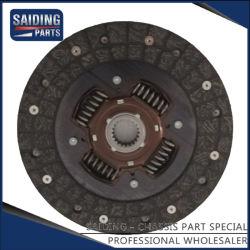Saiding Autopeças a placa de pressão da embreagem para a Toyota Corolla 31250-20312