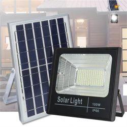 모듈 LED 플러드 빛 투광램프 태양 호리호리한 너클 투광 조명등 10W 25W 40W 60W 100W 150W LED 플러드 빛