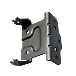 Custom листовой металл штамповки металла штамповки компонентов
