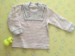 قميص للأطفال من دون سرير للأطفال