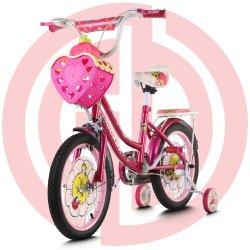 Banheira de venda de bicicletas para crianças crianças bebê Personalizado Aluguer de bicicleta